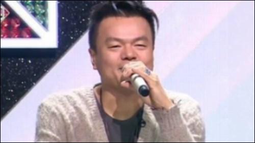 J.Y.Park