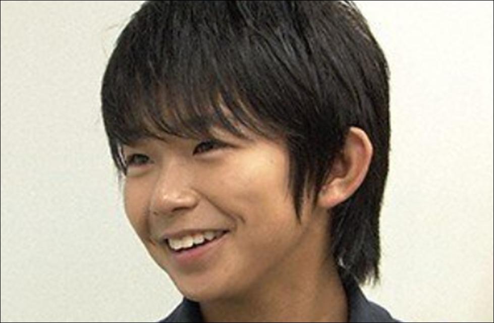 加藤清志郎
