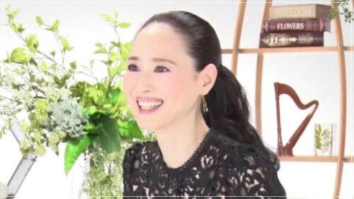 松田聖子 2020